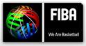 logo_fiba
